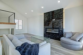 Photo 12: 1316 56 Avenue NW in Calgary: North Haven Upper Detached for sale : MLS®# A1057988