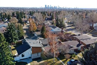 Photo 43: 1316 56 Avenue NW in Calgary: North Haven Upper Detached for sale : MLS®# A1057988
