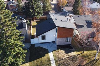 Photo 4: 1316 56 Avenue NW in Calgary: North Haven Upper Detached for sale : MLS®# A1057988