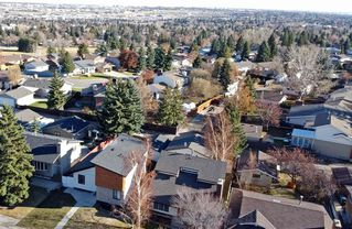Photo 49: 1316 56 Avenue NW in Calgary: North Haven Upper Detached for sale : MLS®# A1057988