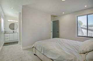 Photo 24: 1316 56 Avenue NW in Calgary: North Haven Upper Detached for sale : MLS®# A1057988