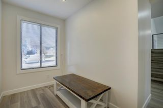 Photo 21: 1316 56 Avenue NW in Calgary: North Haven Upper Detached for sale : MLS®# A1057988