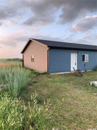 Photo 2: Dolynny Acreage in Prud'homme: Residential for sale : MLS®# SK839139