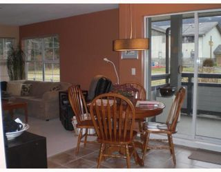Photo 3: : Condo for sale : MLS®# V805275