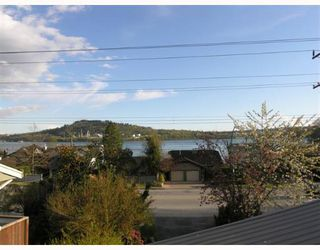 Photo 10: 2820 DOLLARTON Highway in North_Vancouver: Windsor Park NV House for sale (North Vancouver)  : MLS®# V643129