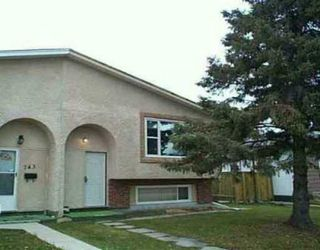 Photo 1: 745 SHEPPARD Street in Winnipeg: Maples / Tyndall Park Single Family Attached for sale (North West Winnipeg)  : MLS®# 2704534