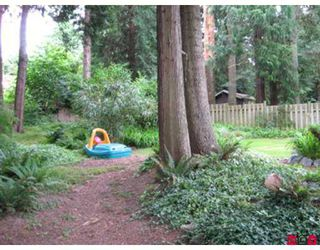 """Photo 5: 2626 CRESCENT Drive in White_Rock: Crescent Bch Ocean Pk. House for sale in """"Crescent Heights"""" (South Surrey White Rock)  : MLS®# F2716901"""