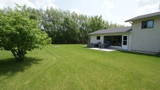 Photo 19: 119 Gusnowsky Road West in St. Andrews: Middlechurch / Rivercrest Residential for sale (Manitoba Other)  : MLS®# 1112019