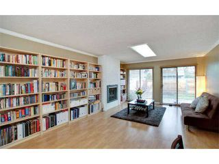 "Photo 3: # 129 3031 WILLIAMS RD in Richmond: Seafair Condo for sale in ""EDGEWATER PARK"" : MLS®# V928024"