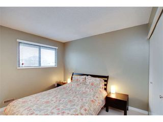 "Photo 6: # 129 3031 WILLIAMS RD in Richmond: Seafair Condo for sale in ""EDGEWATER PARK"" : MLS®# V928024"