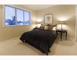"Photo 31: 2918 WATERLOO Street in Vancouver: Kitsilano House for sale in ""KITSILANO"" (Vancouver West)  : MLS®# V685982"