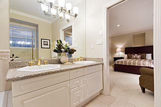 "Photo 14: 2918 WATERLOO Street in Vancouver: Kitsilano House for sale in ""KITSILANO"" (Vancouver West)  : MLS®# V685982"