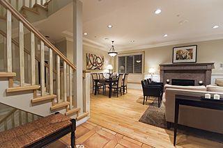 "Photo 11: 2918 WATERLOO Street in Vancouver: Kitsilano House for sale in ""KITSILANO"" (Vancouver West)  : MLS®# V685982"