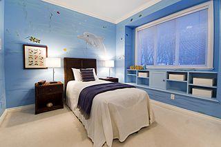 "Photo 18: 2918 WATERLOO Street in Vancouver: Kitsilano House for sale in ""KITSILANO"" (Vancouver West)  : MLS®# V685982"
