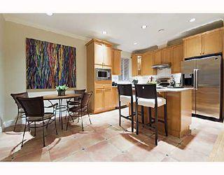 "Photo 25: 2918 WATERLOO Street in Vancouver: Kitsilano House for sale in ""KITSILANO"" (Vancouver West)  : MLS®# V685982"