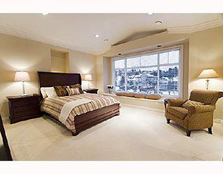 "Photo 29: 2918 WATERLOO Street in Vancouver: Kitsilano House for sale in ""KITSILANO"" (Vancouver West)  : MLS®# V685982"