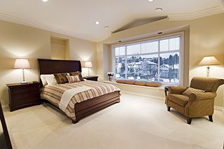 "Photo 13: 2918 WATERLOO Street in Vancouver: Kitsilano House for sale in ""KITSILANO"" (Vancouver West)  : MLS®# V685982"
