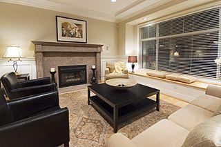 "Photo 2: 2918 WATERLOO Street in Vancouver: Kitsilano House for sale in ""KITSILANO"" (Vancouver West)  : MLS®# V685982"