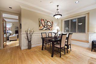 "Photo 10: 2918 WATERLOO Street in Vancouver: Kitsilano House for sale in ""KITSILANO"" (Vancouver West)  : MLS®# V685982"