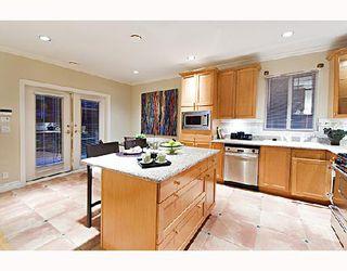 "Photo 26: 2918 WATERLOO Street in Vancouver: Kitsilano House for sale in ""KITSILANO"" (Vancouver West)  : MLS®# V685982"
