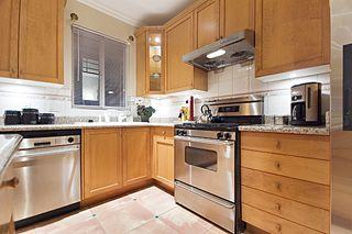 "Photo 9: 2918 WATERLOO Street in Vancouver: Kitsilano House for sale in ""KITSILANO"" (Vancouver West)  : MLS®# V685982"