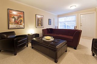 "Photo 21: 2918 WATERLOO Street in Vancouver: Kitsilano House for sale in ""KITSILANO"" (Vancouver West)  : MLS®# V685982"