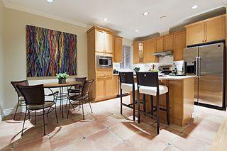 "Photo 6: 2918 WATERLOO Street in Vancouver: Kitsilano House for sale in ""KITSILANO"" (Vancouver West)  : MLS®# V685982"