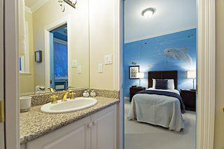 "Photo 19: 2918 WATERLOO Street in Vancouver: Kitsilano House for sale in ""KITSILANO"" (Vancouver West)  : MLS®# V685982"