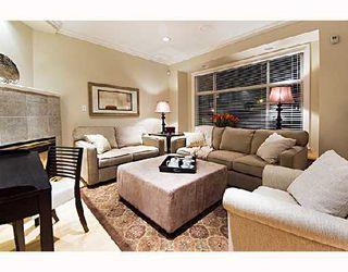 "Photo 23: 2918 WATERLOO Street in Vancouver: Kitsilano House for sale in ""KITSILANO"" (Vancouver West)  : MLS®# V685982"