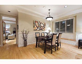 "Photo 27: 2918 WATERLOO Street in Vancouver: Kitsilano House for sale in ""KITSILANO"" (Vancouver West)  : MLS®# V685982"