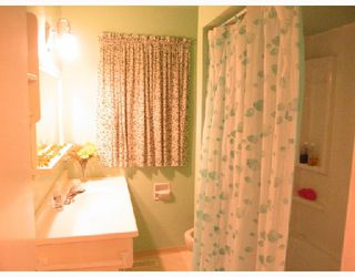 Photo 7: 8651 MOWBRAY Road in Richmond: Saunders House for sale : MLS®# V709884