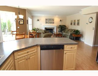 Photo 3: 4480 DAWN Place in Ladner: Holly House for sale : MLS®# V716127