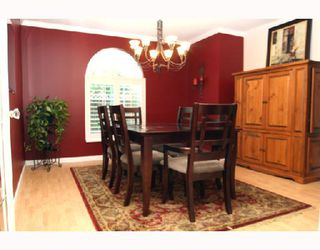 Photo 5: 4480 DAWN Place in Ladner: Holly House for sale : MLS®# V716127