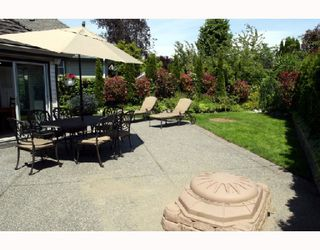 Photo 10: 4480 DAWN Place in Ladner: Holly House for sale : MLS®# V716127