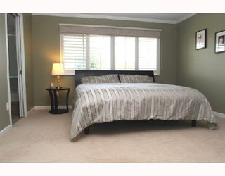 Photo 9: 4480 DAWN Place in Ladner: Holly House for sale : MLS®# V716127