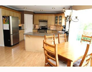Photo 2: 4480 DAWN Place in Ladner: Holly House for sale : MLS®# V716127