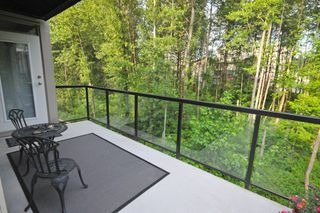 Photo 14: 317-100  Capilano Road in Port Moody: Condo for sale : MLS®# v773902