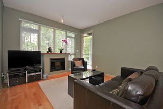 Photo 6: 317-100  Capilano Road in Port Moody: Condo for sale : MLS®# v773902
