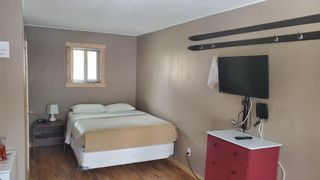Photo 11: 901 PATERSON HIGHWAY in Rossland: Other for sale : MLS®# 2439265
