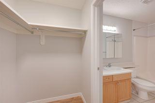 Photo 14: 102 2420 108 Street NW in Edmonton: Zone 16 Condo for sale : MLS®# E4167628