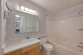 Photo 11: 102 2420 108 Street NW in Edmonton: Zone 16 Condo for sale : MLS®# E4167628
