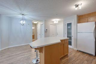 Photo 6: 102 2420 108 Street NW in Edmonton: Zone 16 Condo for sale : MLS®# E4167628