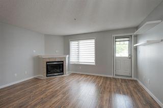Photo 8: 102 2420 108 Street NW in Edmonton: Zone 16 Condo for sale : MLS®# E4167628