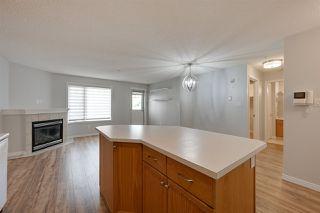 Photo 7: 102 2420 108 Street NW in Edmonton: Zone 16 Condo for sale : MLS®# E4167628
