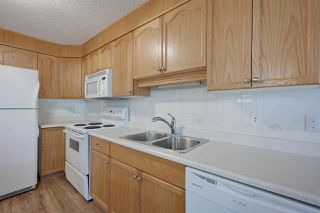 Photo 5: 102 2420 108 Street NW in Edmonton: Zone 16 Condo for sale : MLS®# E4167628