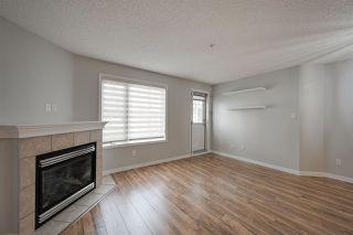 Photo 9: 102 2420 108 Street NW in Edmonton: Zone 16 Condo for sale : MLS®# E4167628