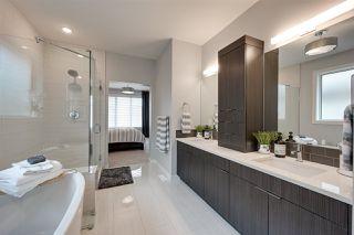 Photo 19: 4506 WESTCLIFF Terrace in Edmonton: Zone 56 House for sale : MLS®# E4169227