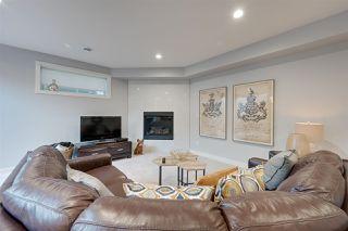 Photo 11: 4506 WESTCLIFF Terrace in Edmonton: Zone 56 House for sale : MLS®# E4169227