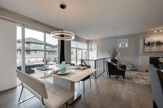 Photo 8: 4506 WESTCLIFF Terrace in Edmonton: Zone 56 House for sale : MLS®# E4169227