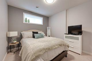 Photo 26: 4506 WESTCLIFF Terrace in Edmonton: Zone 56 House for sale : MLS®# E4169227